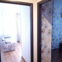 Петрозаводск — 2-комн. квартира, 45 м² – Анохина, 47а (45 м²) — Фото 6