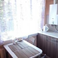 Петрозаводск — 2-комн. квартира, 45 м² – Анохина, 47а (45 м²) — Фото 2