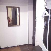 Петрозаводск — 2-комн. квартира, 45 м² – Анохина, 47а (45 м²) — Фото 5
