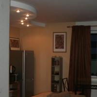 Петрозаводск — 1-комн. квартира, 37 м² – Правды, 40 (37 м²) — Фото 6