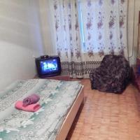 Петрозаводск — 1-комн. квартира, 34 м² – Лесной пр-кт, 33 (34 м²) — Фото 2