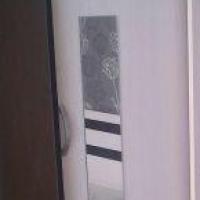 Петрозаводск — 2-комн. квартира, 39 м² – Виданская, 10А (39 м²) — Фото 6