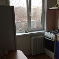 Петрозаводск — 2-комн. квартира, 39 м² – Виданская, 10А (39 м²) — Фото 4