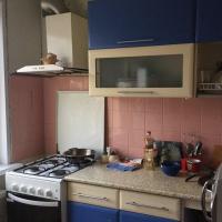 Петрозаводск — 2-комн. квартира, 39 м² – Виданская, 10А (39 м²) — Фото 5