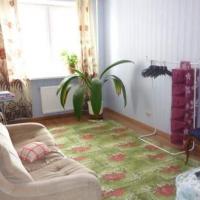 Петрозаводск — 1-комн. квартира, 36 м² – Сорокская, 43 (36 м²) — Фото 2