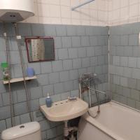 Петрозаводск — 1-комн. квартира, 32 м² – Пограничная, 4А (32 м²) — Фото 3