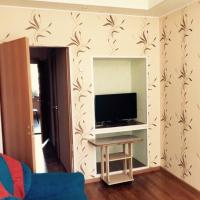 2-комнатная квартира, этаж 2/4, 60 м²
