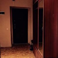 Петрозаводск — 2-комн. квартира, 60 м² – Энгельса, 13 (60 м²) — Фото 5