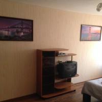 Петрозаводск — 1-комн. квартира, 30 м² – Машезерская, 5 (30 м²) — Фото 7