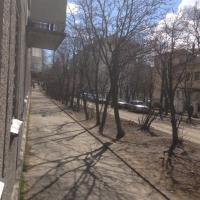 Петрозаводск — 1-комн. квартира, 30 м² – Машезерская, 5 (30 м²) — Фото 4