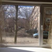 Петрозаводск — 1-комн. квартира, 30 м² – Машезерская, 5 (30 м²) — Фото 3