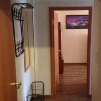 Петрозаводск — 1-комн. квартира, 30 м² – Машезерская, 5 (30 м²) — Фото 8
