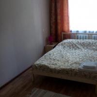 Петрозаводск — 3-комн. квартира, 60 м² – Карелия. . Чайкиной-3 (60 м²) — Фото 9