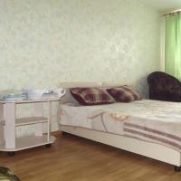 Петрозаводск — 1-комн. квартира, 35 м² – Калинина, 25 (35 м²) — Фото 2