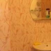Петрозаводск — 1-комн. квартира, 35 м² – Калинина, 25 (35 м²) — Фото 6