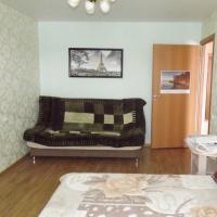Петрозаводск — 1-комн. квартира, 35 м² – Калинина, 25 (35 м²) — Фото 3