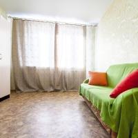 Петрозаводск — 1-комн. квартира, 45 м² – Ватутина, 41 (45 м²) — Фото 5