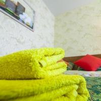 Петрозаводск — 1-комн. квартира, 45 м² – Ватутина, 41 (45 м²) — Фото 4