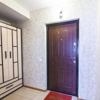 Петрозаводск — 1-комн. квартира, 45 м² – Ватутина, 41 (45 м²) — Фото 3