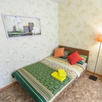Петрозаводск — 1-комн. квартира, 45 м² – Ватутина, 41 (45 м²) — Фото 10