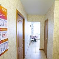 Петрозаводск — 1-комн. квартира, 45 м² – Ватутина, 41 (45 м²) — Фото 8