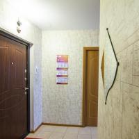 Петрозаводск — 1-комн. квартира, 45 м² – Ватутина, 41 (45 м²) — Фото 9