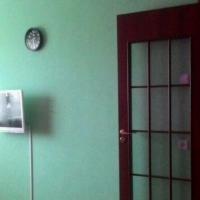 Петрозаводск — 1-комн. квартира, 36 м² – Лососинское шоссе (36 м²) — Фото 2