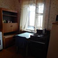 Петрозаводск — 1-комн. квартира, 34 м² – Древлянка, 1 (34 м²) — Фото 3