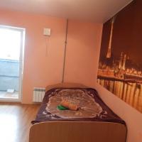 Петрозаводск — 1-комн. квартира, 34 м² – Древлянка, 1 (34 м²) — Фото 5