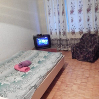 Петрозаводск — 1-комн. квартира, 34 м² – Древлянка, 1 (34 м²) — Фото 4