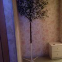 Петрозаводск — 1-комн. квартира, 40 м² – Льва Толстого ул (40 м²) — Фото 3