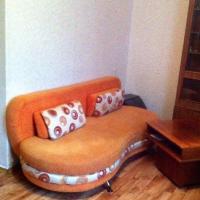Петрозаводск — 1-комн. квартира, 33 м² – Ленина (33 м²) — Фото 6