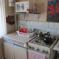 Петрозаводск — 3-комн. квартира, 50 м² – Ключевая улица, 24 (50 м²) — Фото 9