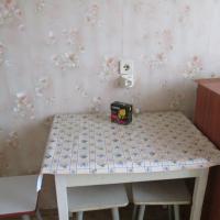 Петрозаводск — 3-комн. квартира, 50 м² – Ключевая улица, 24 (50 м²) — Фото 2