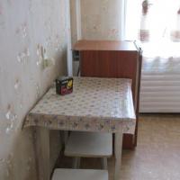Петрозаводск — 3-комн. квартира, 50 м² – Ключевая улица, 24 (50 м²) — Фото 3