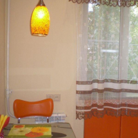 Петрозаводск — 1-комн. квартира, 35 м² – Лизы Чайкиной, 3 (35 м²) — Фото 5
