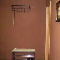 Петрозаводск — 1-комн. квартира, 35 м² – Лизы Чайкиной, 3 (35 м²) — Фото 6