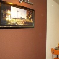 Петрозаводск — 1-комн. квартира, 35 м² – Лизы Чайкиной, 3 (35 м²) — Фото 7