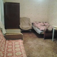 Петрозаводск — 1-комн. квартира, 36 м² – Древлянка, 1 (36 м²) — Фото 5