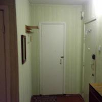 Петрозаводск — 1-комн. квартира, 36 м² – Древлянка, 1 (36 м²) — Фото 3