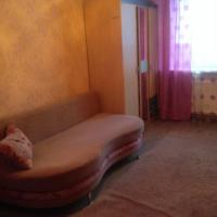 Петрозаводск — 1-комн. квартира, 37 м² – Калинина ул (37 м²) — Фото 2