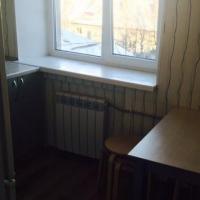 Петрозаводск — 2-комн. квартира, 53 м² – Дзержинского, 12 (53 м²) — Фото 4