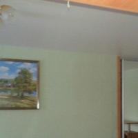 Петрозаводск — 1-комн. квартира, 35 м² – Фрунзе, 6 (35 м²) — Фото 2