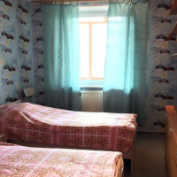 Петрозаводск — 2-комн. квартира, 56 м² – Торнева, 1 (56 м²) — Фото 8