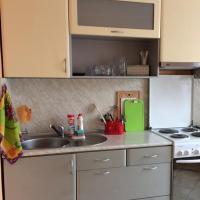 Петрозаводск — 2-комн. квартира, 56 м² – Торнева, 1 (56 м²) — Фото 3