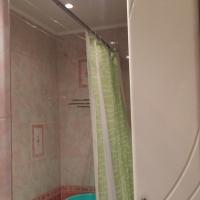 Петрозаводск — 2-комн. квартира, 56 м² – Торнева, 1 (56 м²) — Фото 4