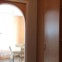 Петрозаводск — 2-комн. квартира, 56 м² – Торнева, 1 (56 м²) — Фото 5