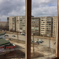 Петрозаводск — 2-комн. квартира, 56 м² – Торнева, 1 (56 м²) — Фото 10