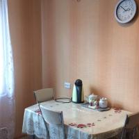 Петрозаводск — 2-комн. квартира, 56 м² – Торнева, 1 (56 м²) — Фото 20