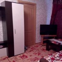 Петрозаводск — 2-комн. квартира, 43 м² – Шотмана (43 м²) — Фото 2